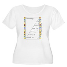 7 CP Adventur T-Shirt