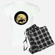 Country Side Pajamas
