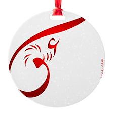 eshgh-4misc35-rd-ipod4-t Ornament