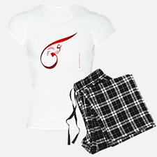 eshgh-4misc35-rd-ipod4-t Pajamas