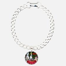 BirthdayCard Bracelet