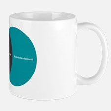 bands-venn-diagram Mug