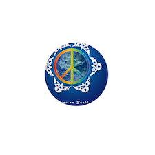 peace-dove6-drk-bckgrnd-ipod4-1 Mini Button