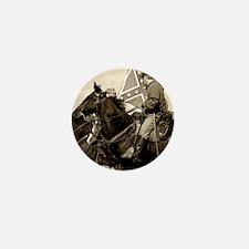 civilwar_rnd Mini Button