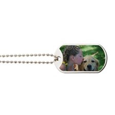 Best Cover Chloe Dog Tags