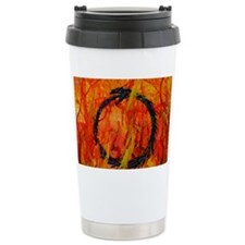 ritual Travel Coffee Mug
