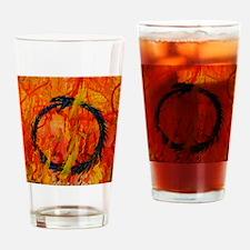 ritual Drinking Glass
