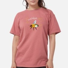 Worker Bee Color T-Shirt