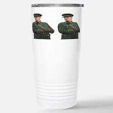 Michael Collins 'The Big Fella' Large Mugs