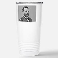Lt. Gen US Grant 1865 Regular Mug Mugs
