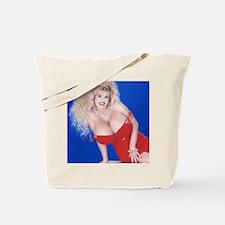 thcg 26m Tote Bag
