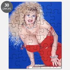 thcg 26m Puzzle