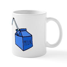 aidan shirt Mug