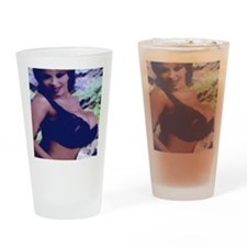 thcg2sp Drinking Glass