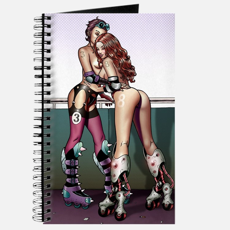 Skates_color_rif Journal
