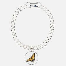 tigerSwallowtail45 Bracelet