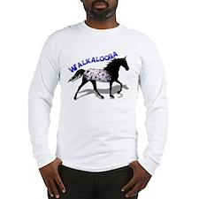 Loosa Long Sleeve T-Shirt