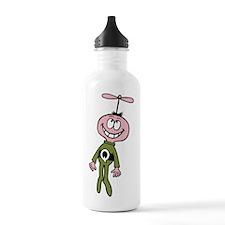 quisp Water Bottle