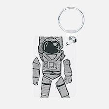 0026 Keychains