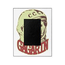 gagarin Picture Frame