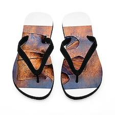 LumAb 1 Flip Flops