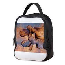 LumAb 1 Neoprene Lunch Bag