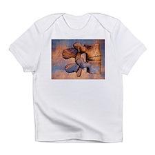 LumAb 1 Infant T-Shirt