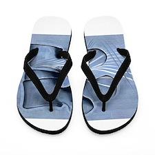 LumBG Flip Flops