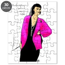 theo03 Puzzle
