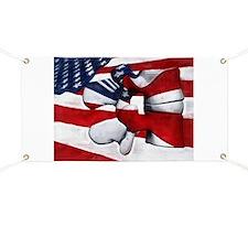 LumFlag Banner