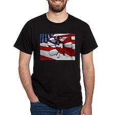 LumFlag T-Shirt