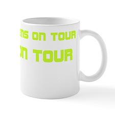 ontour Mug