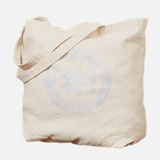 Decruftification Services Tote Bag