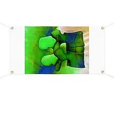 Lumbar Green 1 Banner