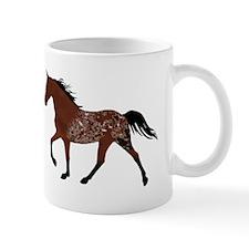 BLWLK Mug