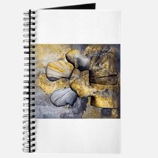 Lumbar Stone Journal