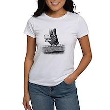 Drop in design T-Shirt