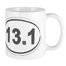 Running_HoursOfLabor_13.1_Blue Mug