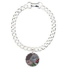 Lexy-rectangle Bracelet