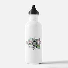 lumbar 17 Water Bottle