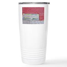 bsas Thermos Mug