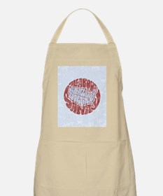 all-about-sanity-CRD Apron