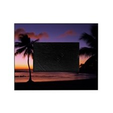 poipu_01 Picture Frame