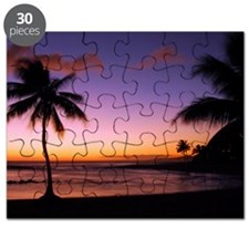 poipu_01 Puzzle