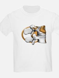 lum 121 T-Shirt