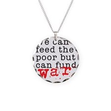 cant fund 2600c avi t Necklace