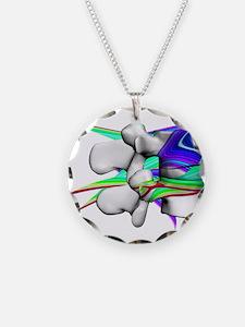 Lum 92 Necklace
