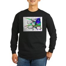 Lum 92 Long Sleeve T-Shirt