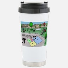 Pi_65 Fibonacci Hopscotch (10x1 Travel Mug