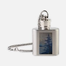 P9020002 Flask Necklace
